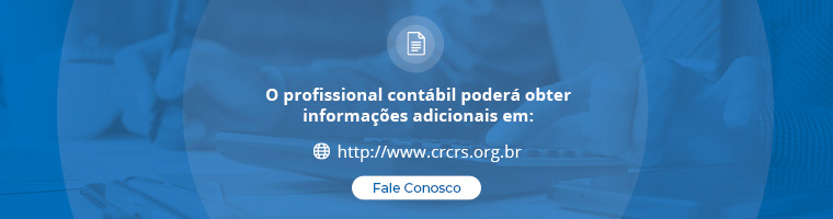 CRCRS