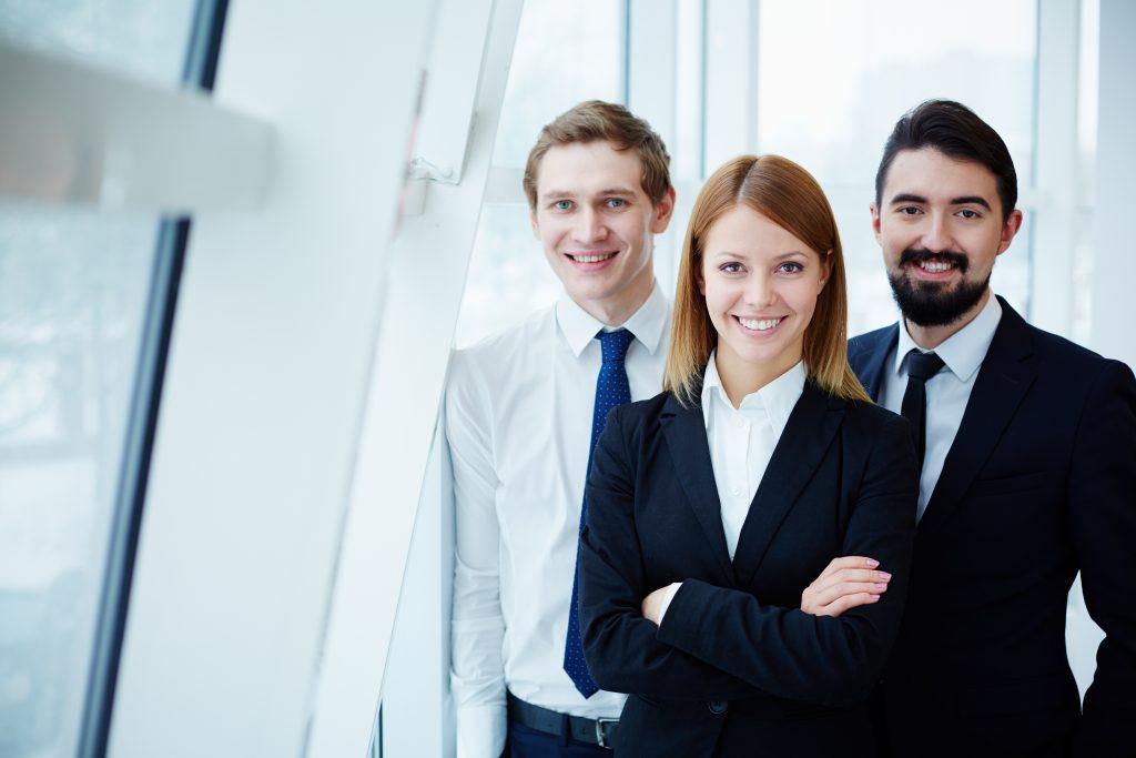 escolha-de-carreira-desenvolcimento-pessoa